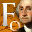 founders.archives.gov